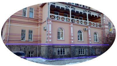 Продажа псн, Железноводск, Ул. Ленина - Фото 1