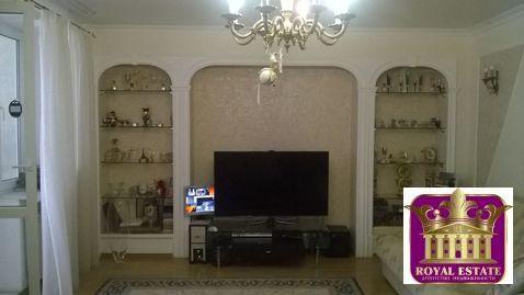 Сдается отличная 2к квартира ул Тургенева - Фото 4