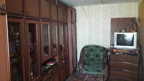 Продам большую 3 ком. квартиру в 3 м- не - Фото 5