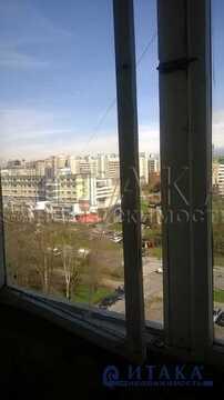 Продажа квартиры, м. Озерки, Ул. Сикейроса - Фото 5