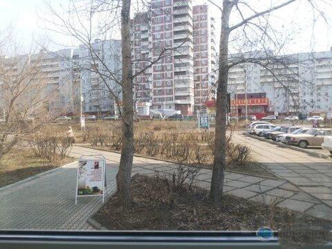 Продажа торгового помещения, Усть-Илимск, Мира пр-кт. - Фото 5