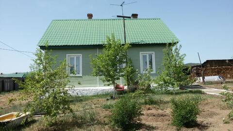 Продажа дома, Ивановка, Ул. Ручейки - Фото 1