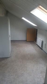 Сдам офисное помещение 54 кв.м. в г.Жуковский, ул. Мичурина, д.7/13 - Фото 3