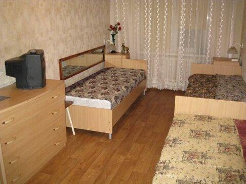 Домашняя гостиница - Фото 2