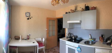 Объявление №50238047: Продаю 1 комн. квартиру. Парголово, ул. Валерия Гаврилина, 3, к 1, литера А,