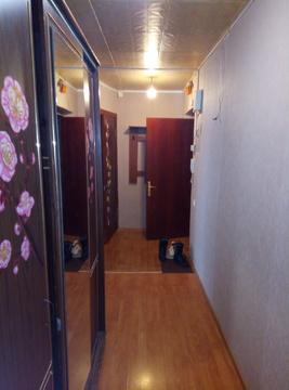 Кап-4369 Сдается 2 к.кв. ул.Советская, г.Солнечногорск - Фото 2