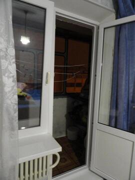 Продажа квартиры, Разумное, Белгородский район, Улица 78-й Гвардейской . - Фото 4