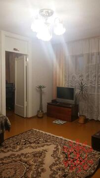 Продажа квартиры, Самара, Ул. Воронежская - Фото 1