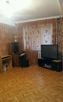 Продается квартира г.Махачкала, ул. Орджоникидзе - Фото 2