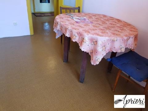 Сдается 1 комнатная квартира г.Фрязино Лесная, д.5. - Фото 4
