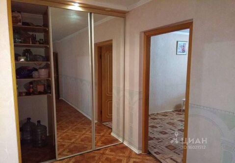 Аренда квартиры, Нижневартовск, Ул. Мира - Фото 2