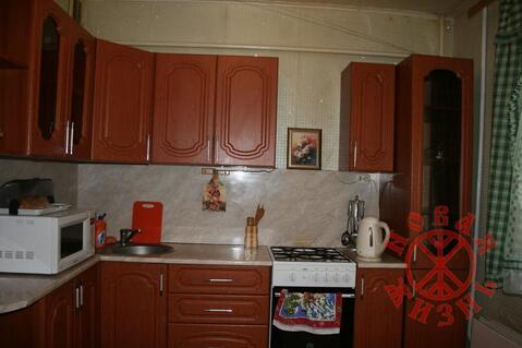 Продажа квартиры, Самара, Ул. 22 Партсъезда - Фото 3