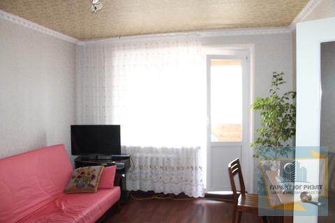 Продаётся двухкомнатная квартира 55 кв.м в Кисловодске - Фото 1