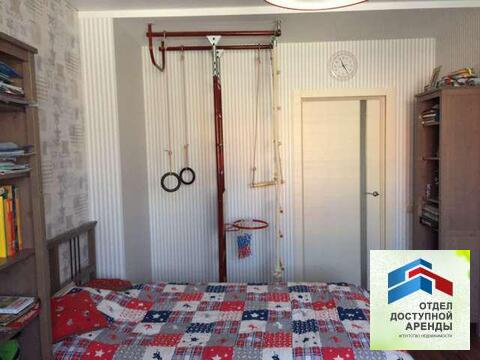 Квартира ул. Орджоникидзе 30 - Фото 5