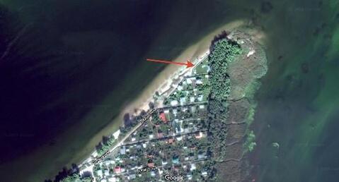 Продажа участка, Хрящевка, Ставропольский район, Раздолье-2 - Фото 1