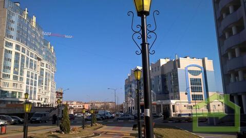 Помещение на первом этаже на ул. Гостёнская, 16 - Фото 3