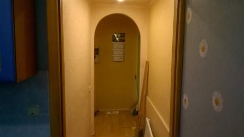 Сдается 2-х комнатная квартира на Первомайской - Фото 3