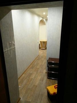 Сдаем на длительный срок 1-к квартиру в центре - Фото 2