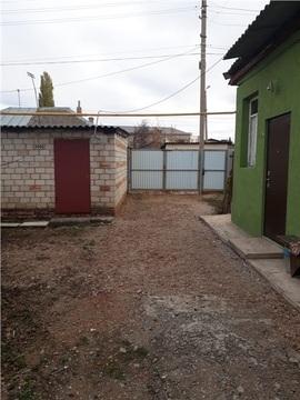 Дом в районе.Кольцо Пугачева - Фото 1