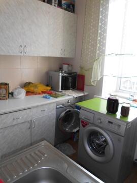 Комната в 3-к квартире, Северо-Западная, 38 - Фото 5