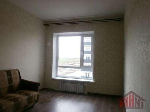 Продажа квартиры, Псков, Венская улица - Фото 3