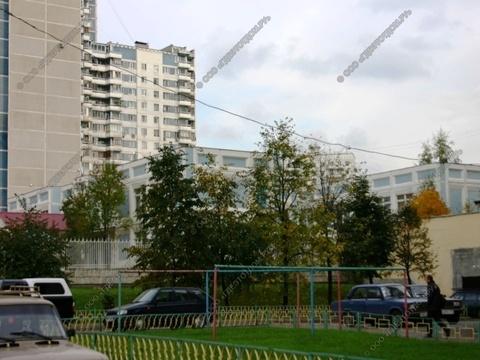 Продажа квартиры, м. Проспект Вернадского, Ул. Коштоянца - Фото 2