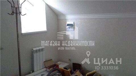 Аренда торгового помещения, Нальчик, Ул. Кешокова - Фото 2