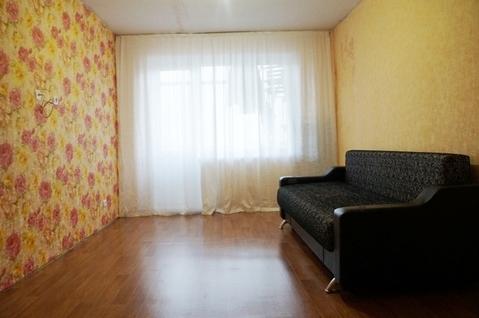 Квартиры, ул. Куйбышева, д.17 - Фото 3