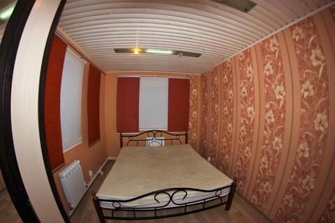 Дом под ключ в Тарасково - Фото 2