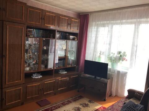 2х комнатная квартира во Фрязино - Фото 3