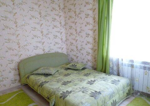 Сдаю уютную квартиру с качественным ремонтом. - Фото 5