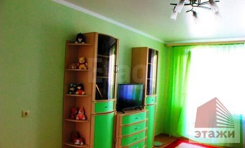 Продам 2-комн. кв. 61 кв.м. Белгород, Конева - Фото 5