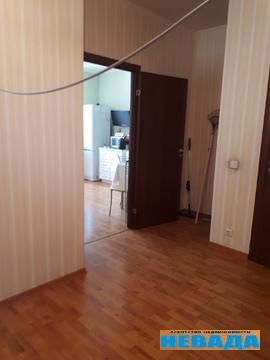 3-х комнатная квартира с шикарной планировкой - Фото 3