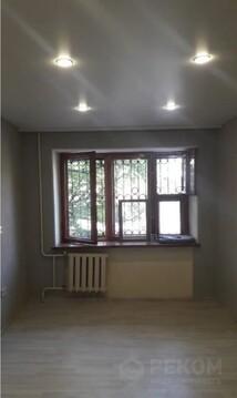 1 комнатная квартира в кирпичном доме, ул. Республики, д. 186 - Фото 5