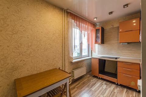 1-комнатная квартира — Екатеринбург, Уралмаш, Коммунистическая, 85 - Фото 3