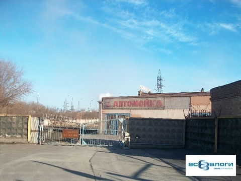 Продажа псн, Новотроицк, Ул. Заводская - Фото 1