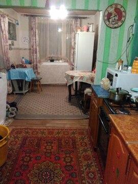 Продается дом в Златогорово - Фото 4