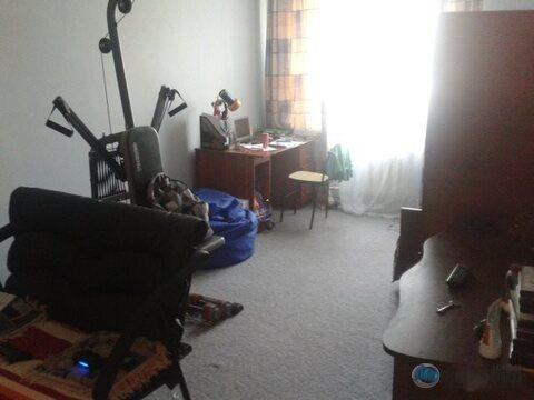 Продажа дома, Усть-Илимск, Ул. Летняя - Фото 3