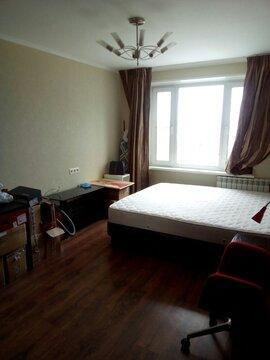 Продается 1-но комнатная квартира - Фото 1