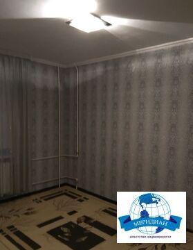 Квартира с просторными комнатами! - Фото 4