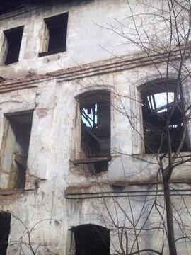 Здание 3 этажа 325 кв.м. требует ремонта - Фото 4
