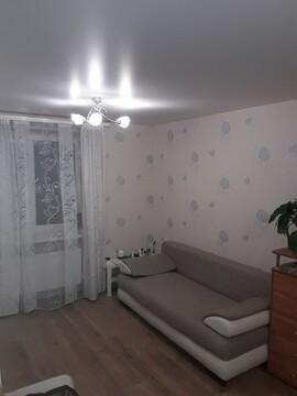 Продажа квартиры, Самара, Евгения Золотухина 30 - Фото 2