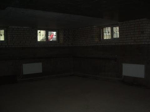Сдается отдельно стоящее здание в Центре - Фото 4