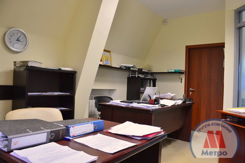 Коммерческая недвижимость, ул. Первомайская, д.7 - Фото 5