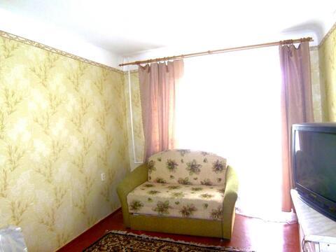 Комната 16,4кв.м Андрианова, д.32 - Фото 1