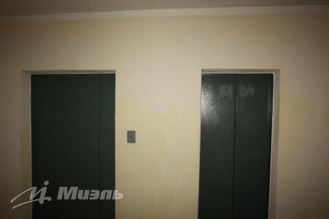 Продажа квартиры, Химки, Ул. Вишневая - Фото 2