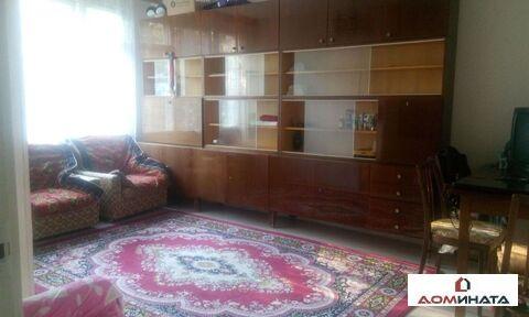 Продажа квартиры, м. Проспект Ветеранов, Ул. Бурцева - Фото 4