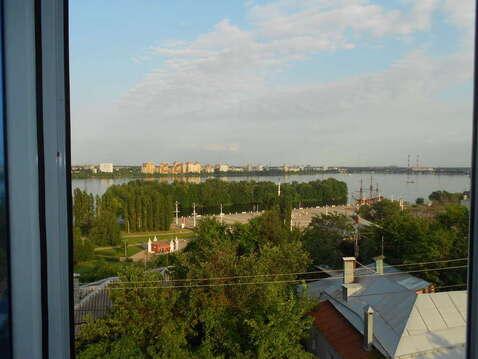 Продажа квартиры, Воронеж, Ул. Сиреневая - Фото 5