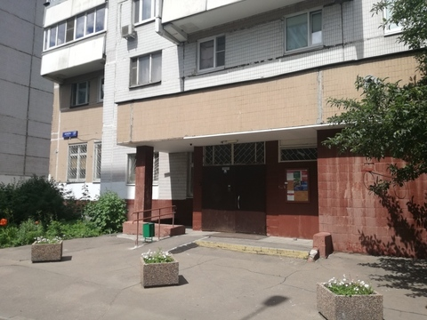 Сдаю 4 комн. квартиру у м. Бабушкинская - Фото 2