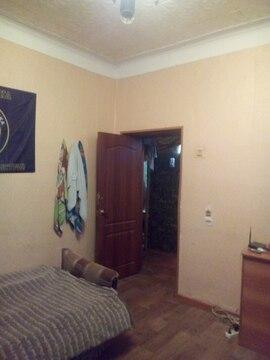Продается 3-комнатная квартира на 1этаже - Фото 4